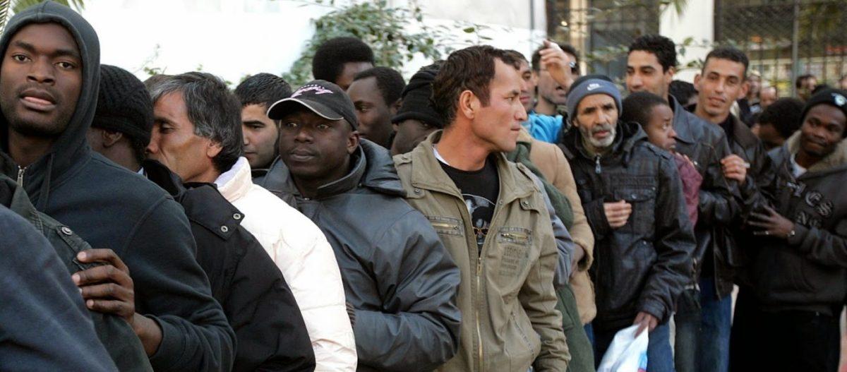 Ανακλήθηκε η εγκύκλιος παραχώρησης ΑΜΚΑ σε αλλοδαπούς -Αποδεσμεύονται δεκάδες αστυνομικοί από φρουροί VIP προσώπων