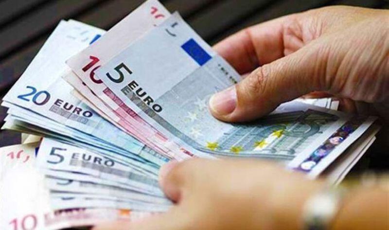 Μείωση φόρων αντί για λεφτά στο χέρι το μέρισμα του φετινού προϋπολογισμού