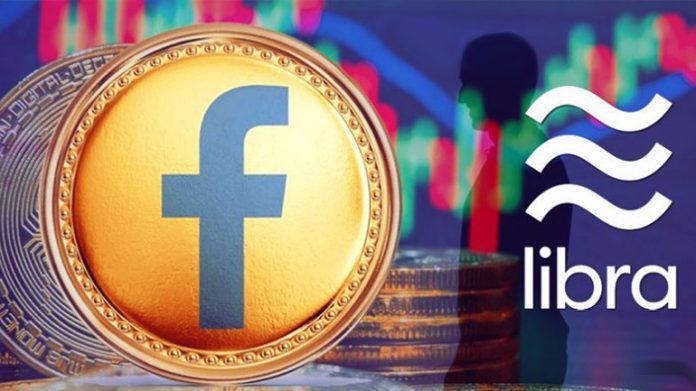 Οι υπουργοί Οικονομικών της G7 ανησυχούν για το κρυπτονόμισμα του Facebook