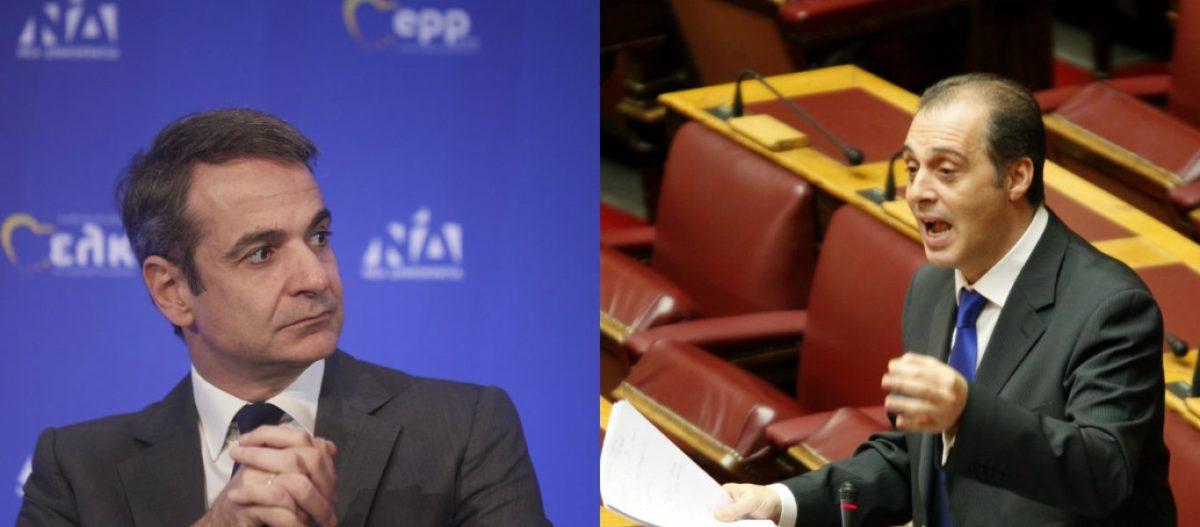 Εκλογές 2019: Τα διακυβεύματα για ΝΔ – Ελληνική Λύση – Χρυσή Αυγή
