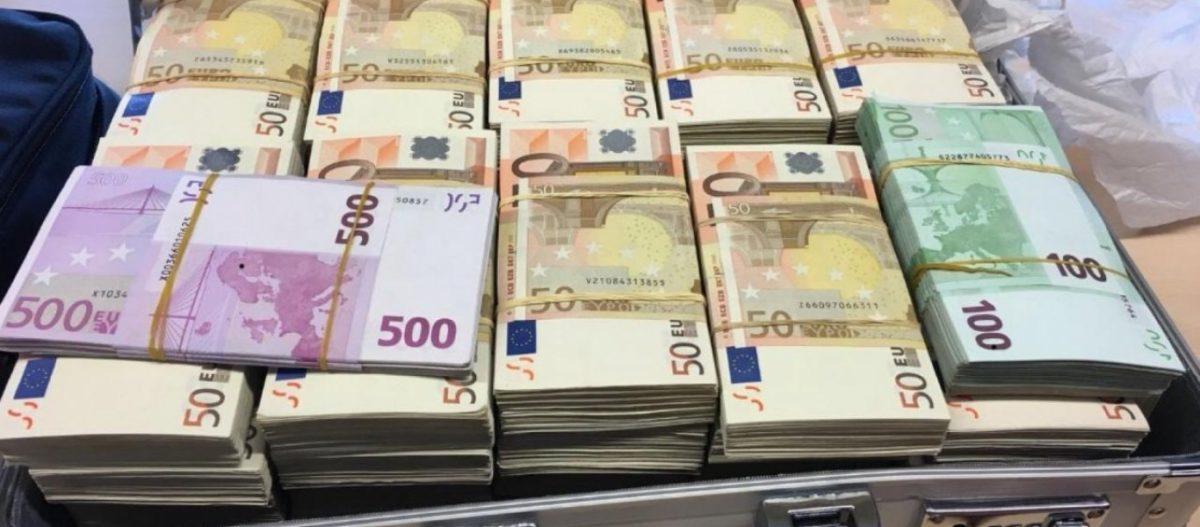 Πρώτη σοβαρή απόπειρα επιστροφής στις αγορές με επιτόκιο 1,9% – Yπερκαλύφθηκε 5 φορές η ζήτηση