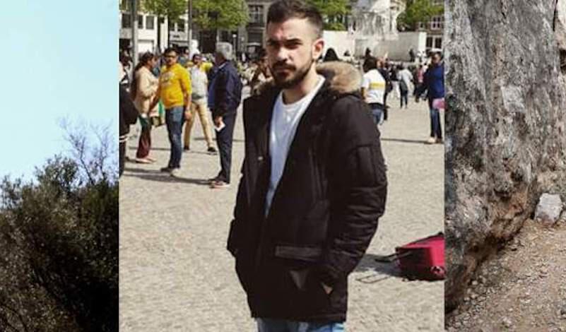 Έγκλημα Φιλοπάππου: Ισόβια στους δυο Πακιστανούς για τη δολοφονία του Νίκου Μουστάκα