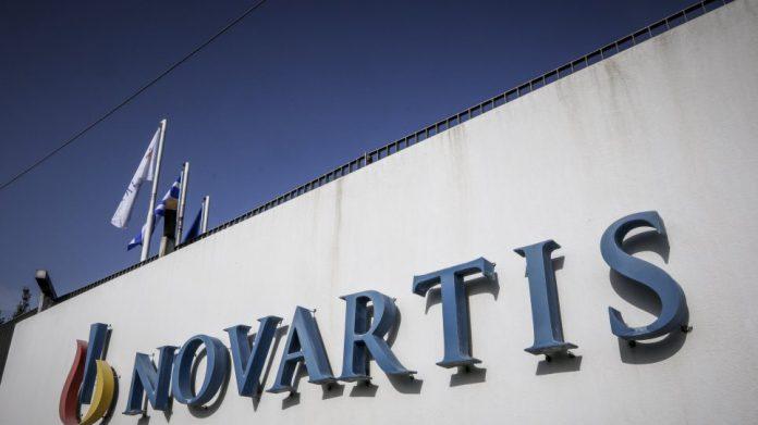 Νέοι αντεισαγγελείς ερευνούν τις καταγγελίες στην υπόθεση Novartis