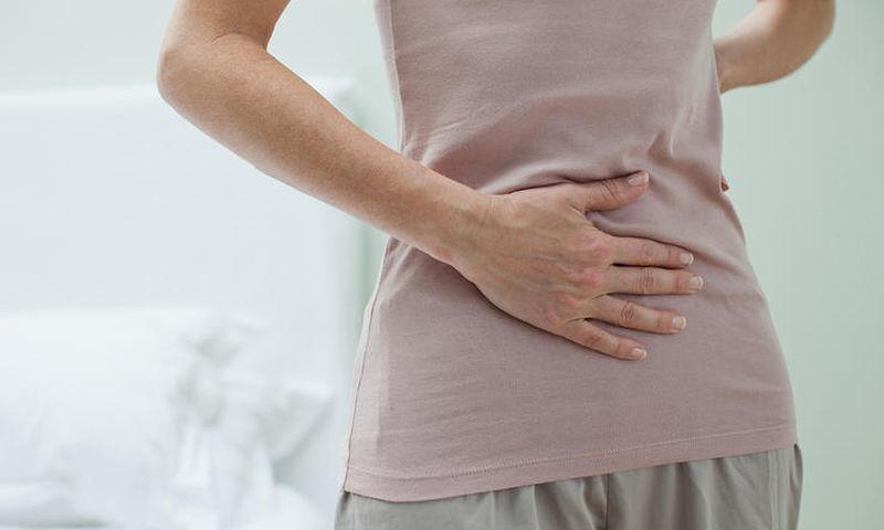 Πώς θα καταλάβετε ότι έχετε παράσιτα στο έντερό σας