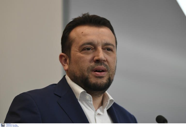 Exit poll: Κατηγορηματικός ο Παππάς για θέμα ηγεσίας στον ΣΥΡΙΖΑ!