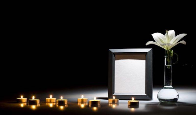 Πένθιμο εμβατήριο για τον Τσίπρα