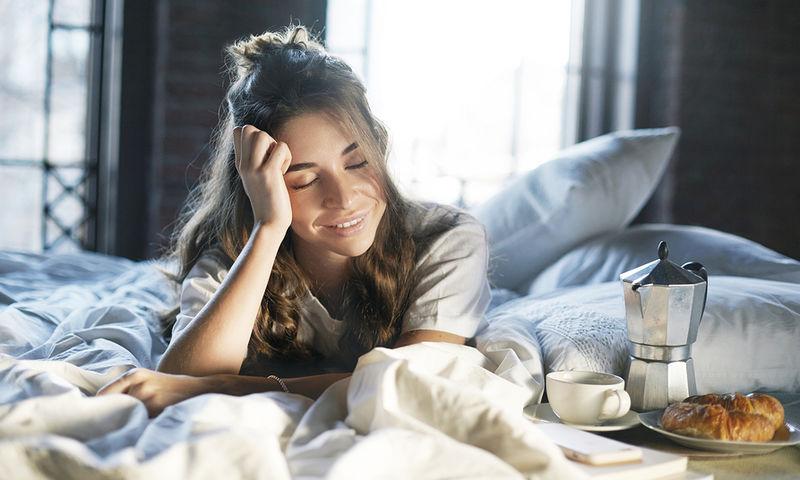 Πρωινό: Οι 7 καλύτερες τροφές για να ξεκινήσετε τη μέρα σας (pics)