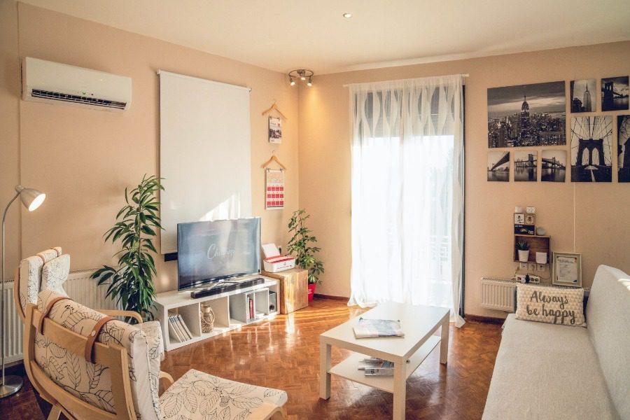 Στο στόχαστρο 20.000 ακίνητα Airbnb που δεν δηλώθηκαν στο ηλεκτρονικό Μητρώο