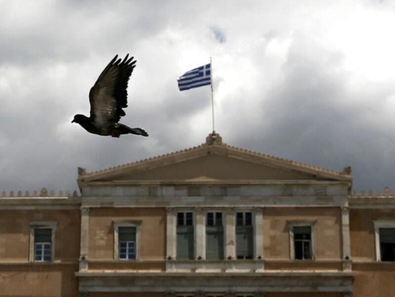 Εκλογές 2019: Γιατί αποκαλούμε την τωρινή περίοδο διακυβέρνησης «Γ' Ελληνική Δημοκρατία»