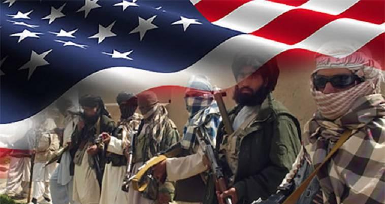 Βόμβες πριν τις εκλογές στο Αφγανιστάν