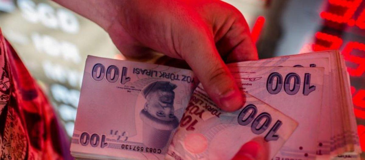 «Ραγίζει» η οικονομία του Ρ.Τ.Ερντογάν: Υποβάθμισε την πιστοληπτική ικανότητα 14 τουρκικών τραπεζών η Fitch!
