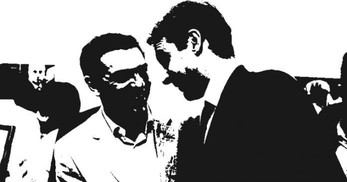 Ποιοι υπουργοί και κορυφαία στελέχη του ΣΥΡΙΖΑ μένουν εκτός Βουλής