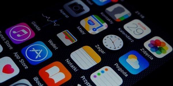 Σεισμός τώρα – Αττική: Οδηγίες από τις εταιρείες κινητής τηλεφωνίας