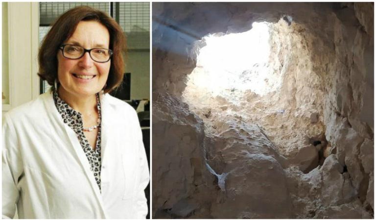 Κρήτη: Στα ίχνη του δολοφόνου της Suzanne Eaton – Το μεγάλο λάθος που μπορεί να λύσει το γρίφο!