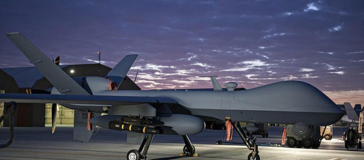Mπαράζ αεροπορικών επιδρομών κατά τουρκικών δυνάμεων στην Λιβύη – Διάγγελμα Χ.Χαφτάρ: «Ηρθε η ώρα της Τρίπολης» (βίντεο)