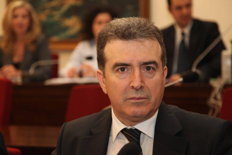 Χατζηδάκης μετά τη συνάντηση με Μητσοτάκη: Επείγον και πιεστικό το ζήτημα της ΔΕΗ