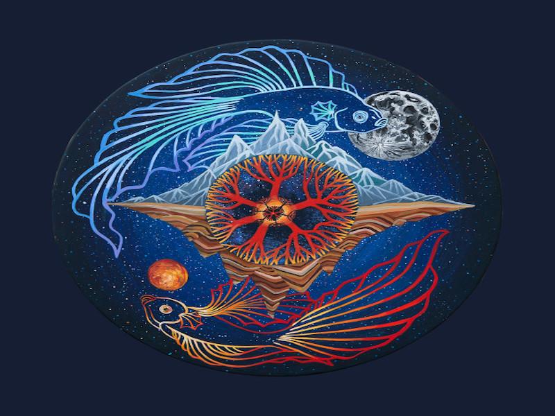 Τα ζώδια σήμερα Παρασκευή 20 Σεπτεμβρίου: Η Σελήνη στους Διδύμους