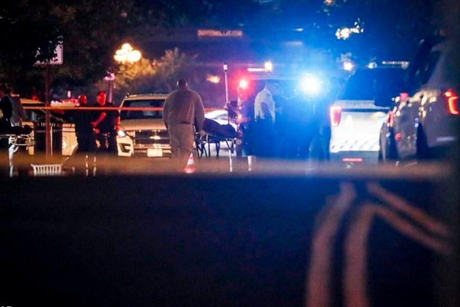 Τρόμος από το διπλό μακελειό στις ΗΠΑ: Ποιοι είναι οι δράστες, ποια τα κίνητρά τους