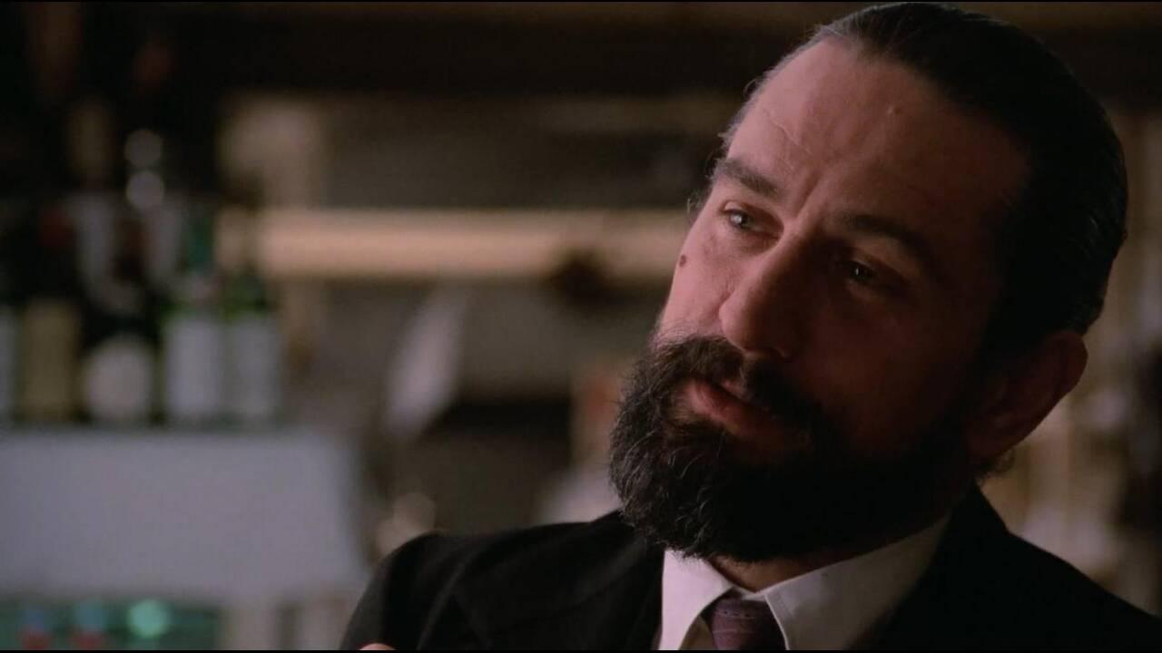 Ρόμπερτ Ντε Νίρο: Μήνυσε πρώην υπάλληλό του επειδή έβλεπε στο γραφείο «Τα Φιλαράκια»