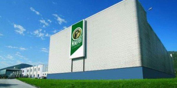 Γυρίζει σελίδα η Μινέρβα: Πουλήθηκε στην Diorama- Deca έναντι σχεδόν 45 εκατ. ευρώ