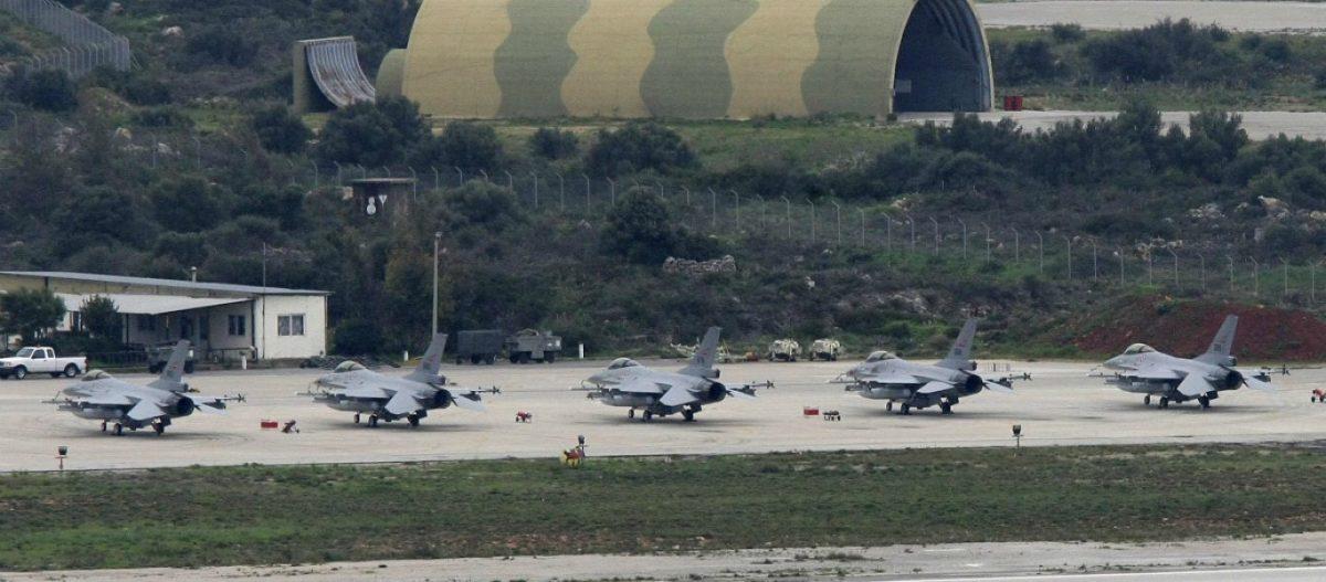 Μυστικές διαπραγματεύσεις Ελλάδας-ΗΠΑ για νέα αμυντική συμφωνία – Τι θέλουν οι Αμερικανοί