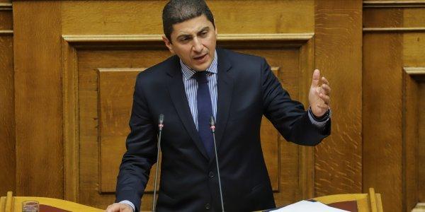 Αυγενάκης: «Μείωση στη φορολόγηση στις μεταγραφές»