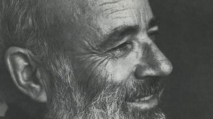 Έφυγε από τη ζωή ο διεθνούς φήμης γλύπτης Takis