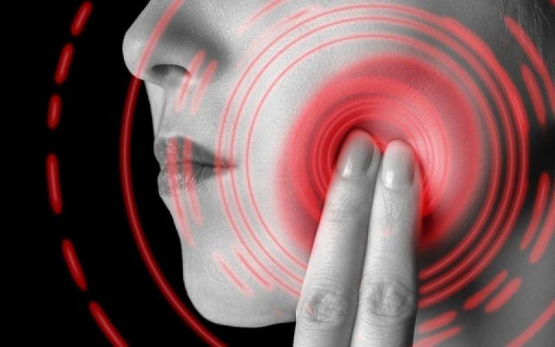 Πέντε λόγοι που πονάνε τα δόντια σας και δεν τους φαντάζεστε