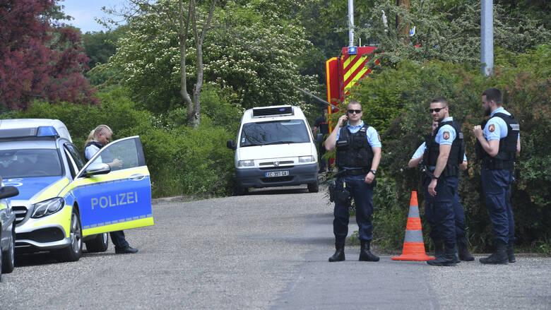 Νέα υπόθεση «Χέγκελ» στη Γερμανία: Σκότωνε ασθενείς για να τους κάνει ανάνηψη