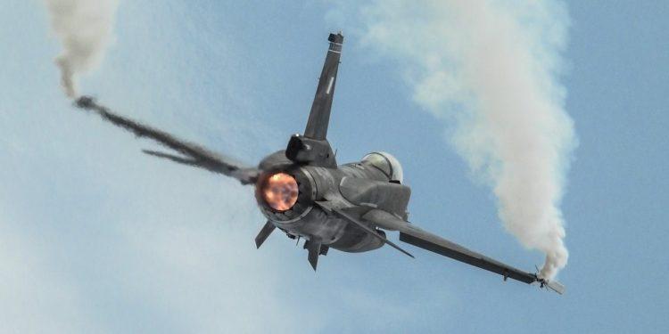 Λιβύη: Βομβαρδίστηκε τουρκικό φορτίο όπλων - Καταστράφηκε ολοσχερώς