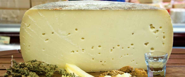 Το τυρί στην Κρήτη… τελειώνει – Οριακά καλύπτονται οι ανάγκες της αγοράς