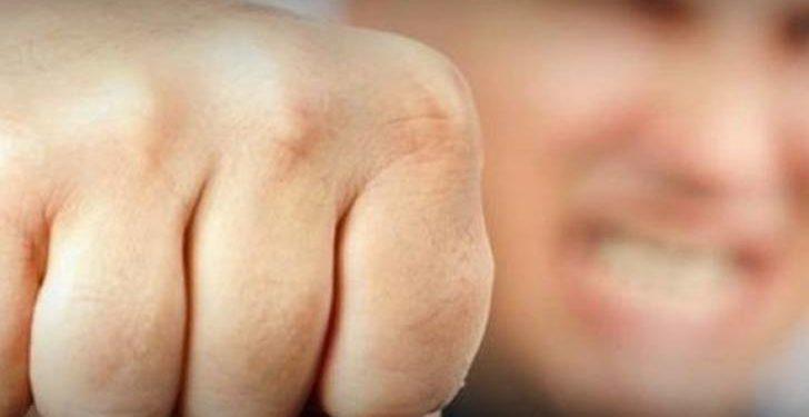 Ρέθυμνο: Άγριος καβγάς τα ξημερώματα στην Παραλιακή