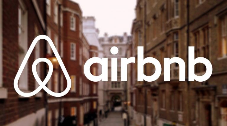 Airbnb: Μεγάλη αλλαγή ανακοίνωσε η εταιρία
