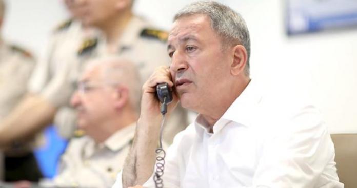Παραβίαση της συμφωνίας με τη Ρωσία καταγγέλλει η Άγκυρα, μετά την επίθεση στην Ιντλίμπ