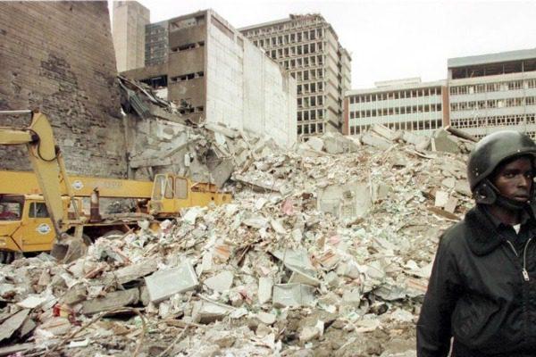 Σαν σήμερα: Αρχίζει η κατασκευή του μυστήριου Πύργου της Πίζας