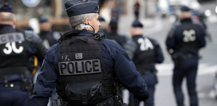 Ενας νεκρός και έξι τραυματίες από επίθεση με μαχαίρι στη Γαλλία