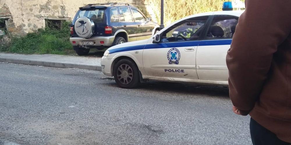 Θρίλερ στο Αργοστόλι: Γυναίκα εντοπίστηκε νεκρή μέσα στο σπίτι της