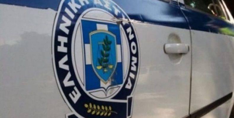 Προκαταρτική έρευνα για αστυνομικούς που οπλοφορούσαν στο Θριάσιο Νοσοκομείο
