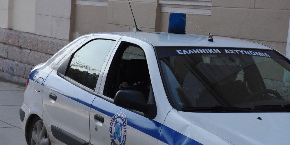 Κόρινθος: Γυναίκα οδηγός δέχθηκε άγρια επίθεση από άλλη γυναίκα