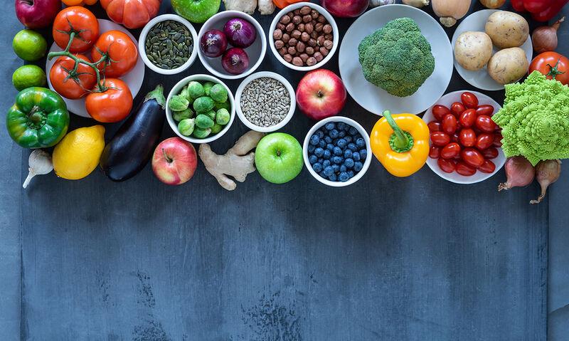 6 τροφές που μειώνουν τον κίνδυνο καρκίνου (εικόνες)
