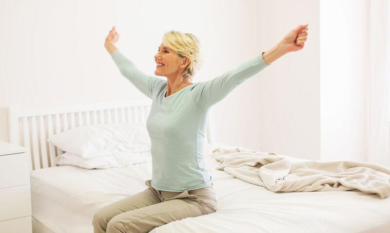 6 ενδείξεις ότι το σώμα σου γερνάει πιο γρήγορα από σένα (pics)
