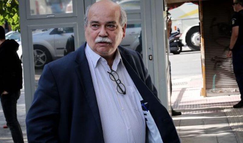 Αποκάλυψη Γ.Βαρουφάκη: «Επί ΣΥΡΙΖΑ η ΕΥΠ παρακολουθούσε και τους υπουργούς ακόμα»!
