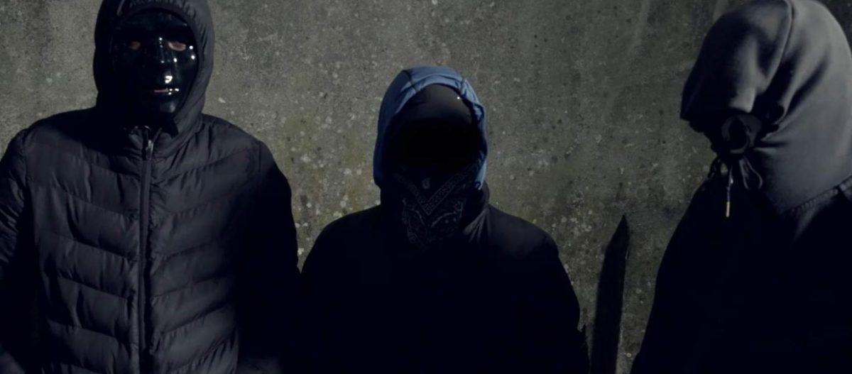 Βρετανία: Αλβανικές συμμορίες διοργανώνουν εγκλήματα μέσω Facebook – Οδηγίες πως να ξεφύγεις από την αστυνομία!