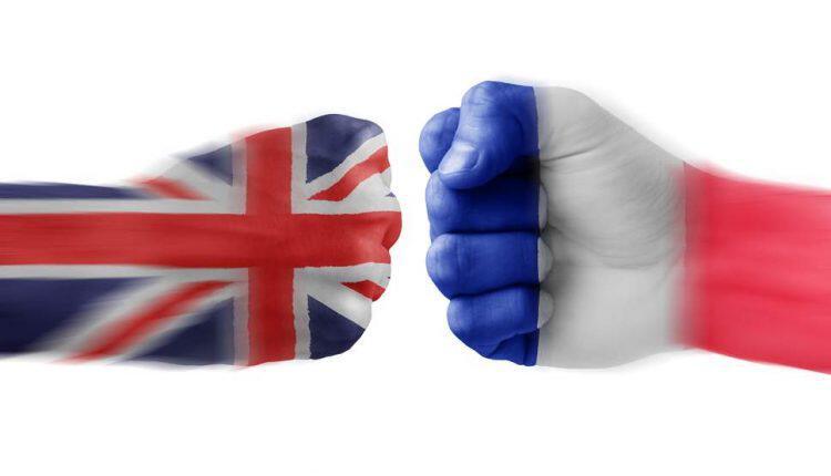 Πρόβα… Brexit θα κάνει επί έναν μήνα η Γαλλία