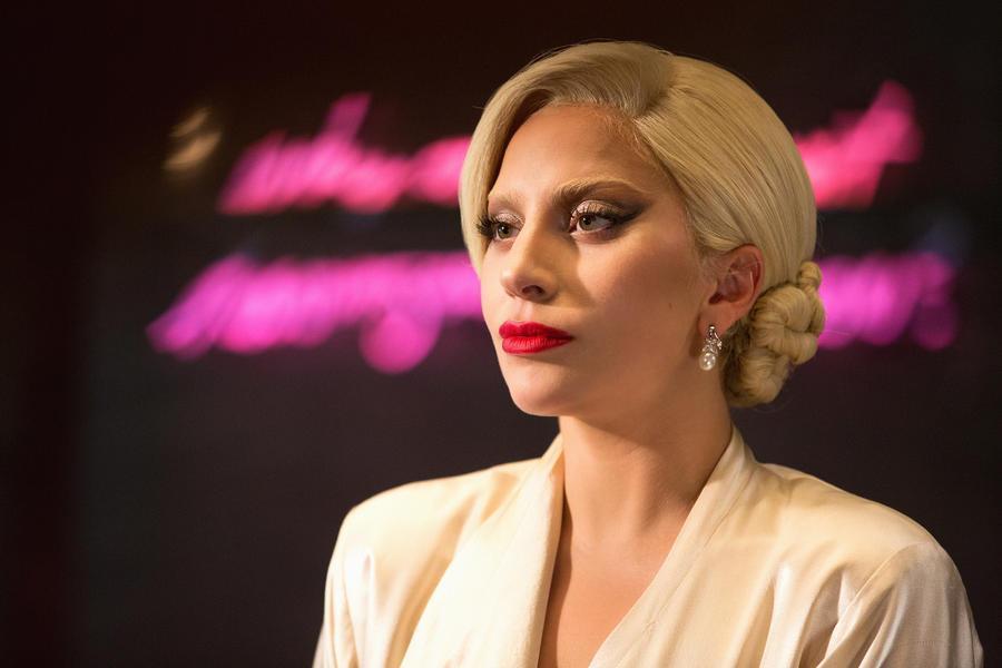 Η συγκινητική ανάρτηση της Lady Gaga – Δωρίζει χρήματα για 162 αίθουσες διδασκαλίας