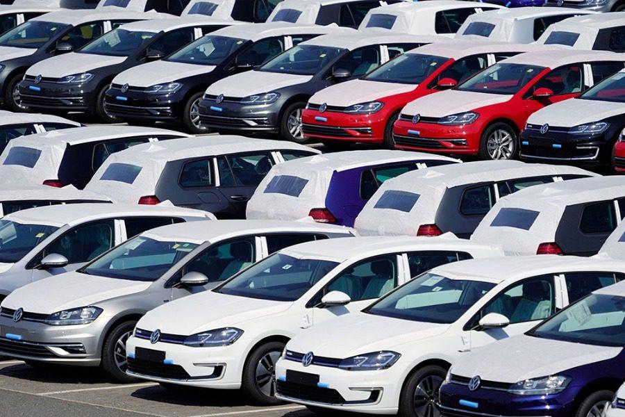 Μεταχειρισμένα αυτοκίνητα: Με αυτόν το τρόπο οι έμποροι γυρίζουν τα χιλιόμετρα [vid]