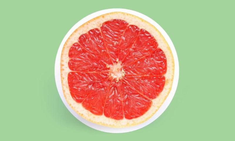 Τροφές με καθαρτική δράση για καλύτερη λειτουργία του εντέρου (pics)
