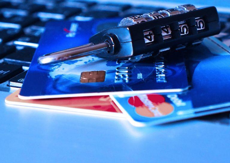 Δίωξη ηλεκτρονικού εγκλήματος: Έτσι κλέβουν τους τραπεζικούς κωδικούς σας