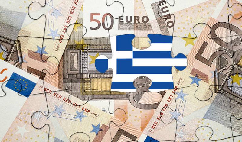 """ΕΣΠΑ: Αγώνας δρόμου να μη χαθεί ο """"κουμπαράς"""" των 17 δισ. ευρώ"""