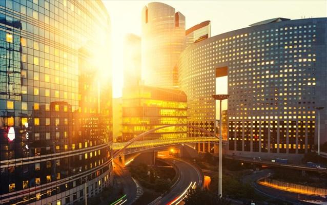 Οι κυβερνήσεις επιστρέφουν στο… 2009: Έτοιμες για «ενέσεις» στην οικονομία
